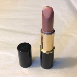 Lancôme Rouge sensation lipstick in Coquette